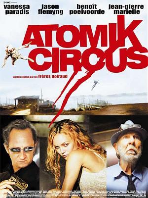 Atomik Circus-01