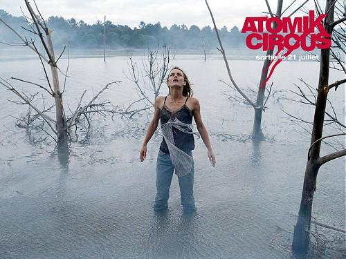 Atomik Circus-16