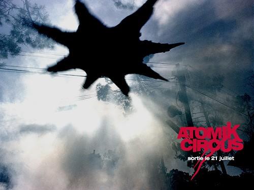 Atomik Circus-18