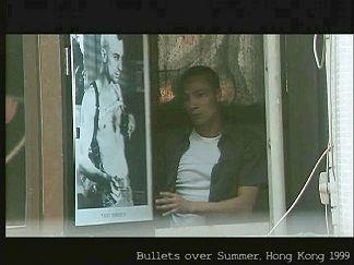 bullets.o.suma13
