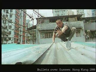 bullets.o.suma15