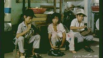 cyclo 008