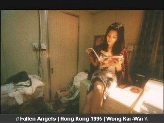 fallen.angels01