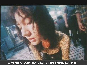 fallen.angels02