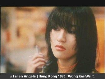 fallen.angels03