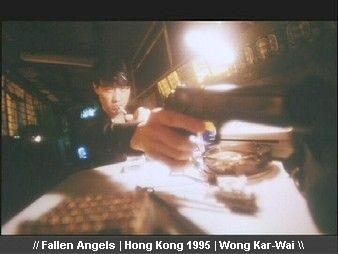 fallen.angels04