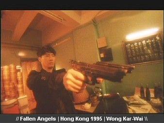fallen.angels05