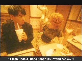 fallen.angels09