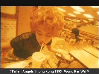 fallen.angels10