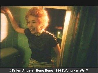 fallen.angels13