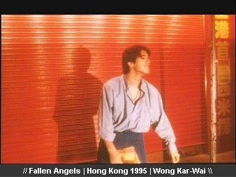 fallen.angels14