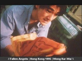 fallen.angels15