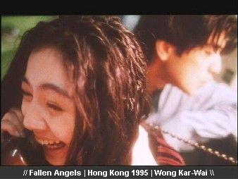 fallen.angels16