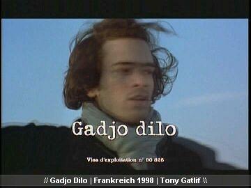 gadjo 002