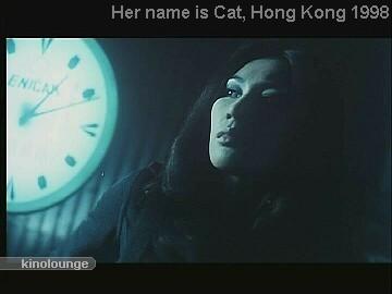 Cat 063