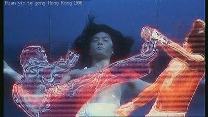 hot war 014