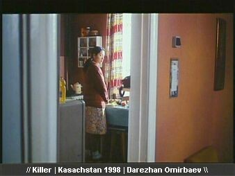 killer 002