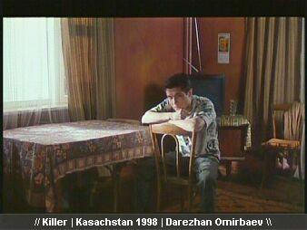 killer 004
