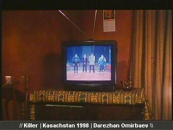 killer 011