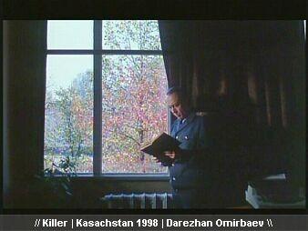 killer 016