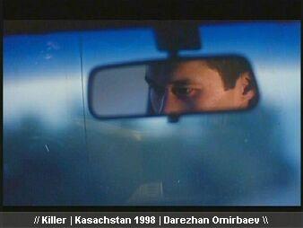 killer 019