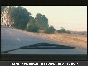 killer 020