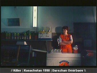 killer 022