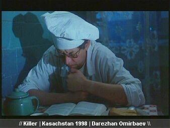 killer 023