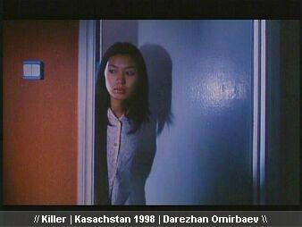 killer 028
