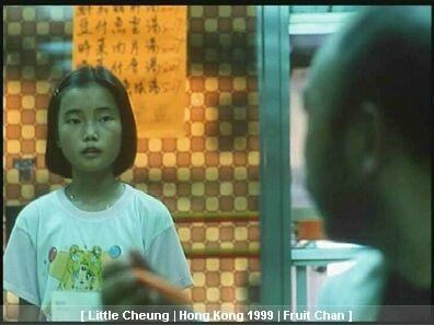 cheung 003
