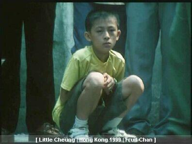 cheung 010