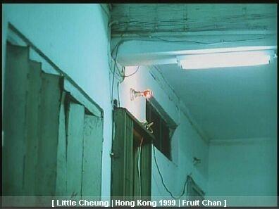 cheung 023