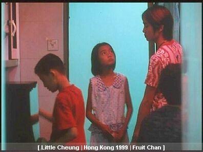 cheung 024