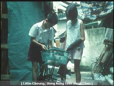 cheung 029