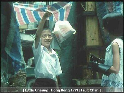 cheung 030