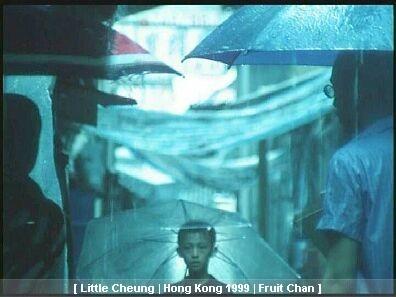 cheung 033