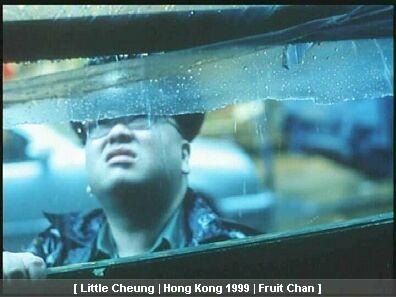 cheung 034