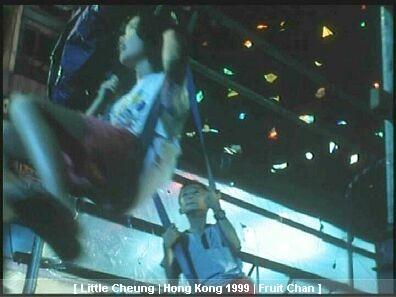 cheung 039