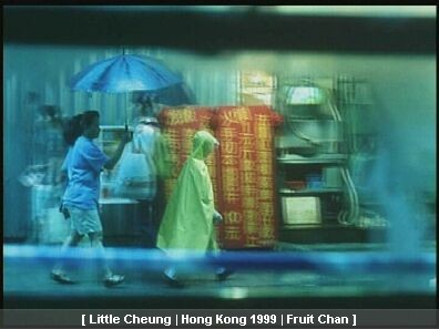 cheung 040
