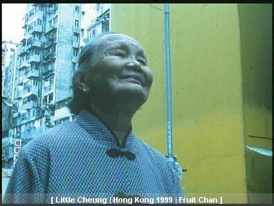 cheung 041