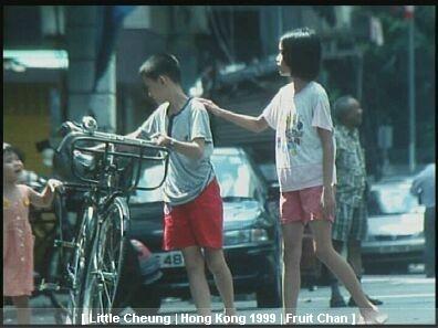 cheung 042