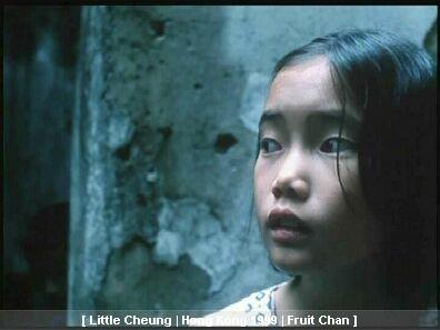 cheung 044