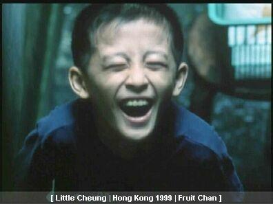cheung 046