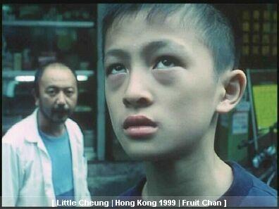 cheung 063