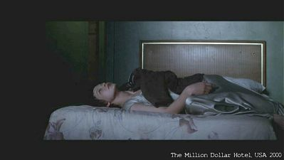 million.dollar01