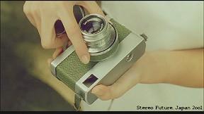 stereo.future000