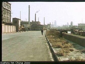 suzhou he 006