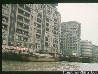 suzhou he 014